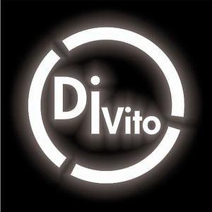Profile picture for djvito
