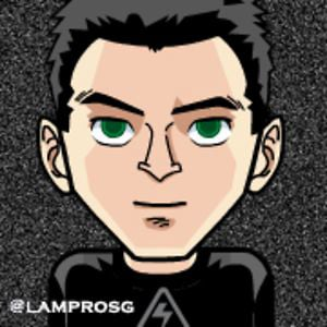 Profile picture for Lampros