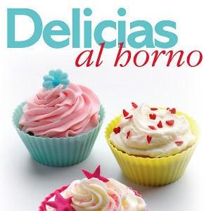 Profile picture for Delicias al Horno