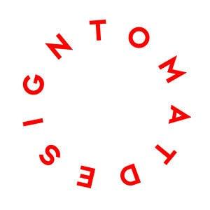 Profile picture for Tomatdesign