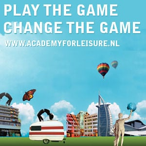 Profile picture for LeisureAcademy