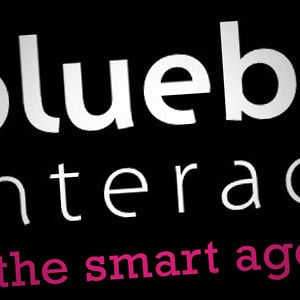 Profile picture for Blueberry Interactive