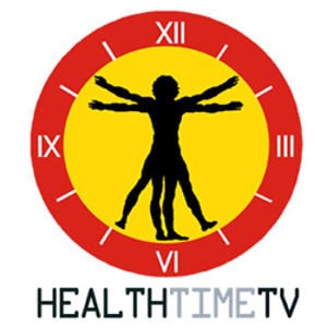 Profile picture for Health Time TV