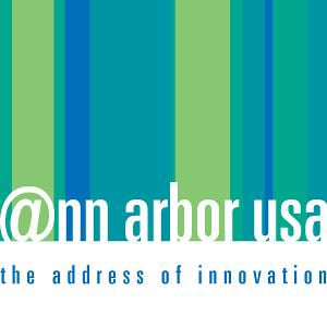 Profile picture for AnnArborUSA