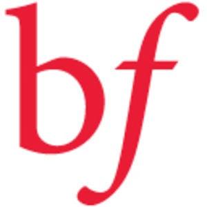 Profile picture for brandformula