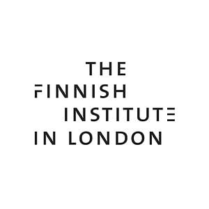 Profile picture for The Finnish Institute in London
