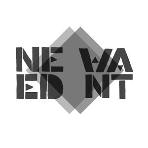Profile picture for Needwant