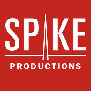 Profile picture for Spike Productions