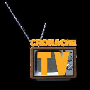 Profile picture for Cronache Trevigiane