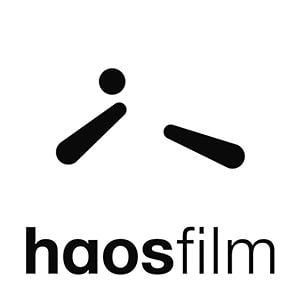 Profile picture for HAOS FILM