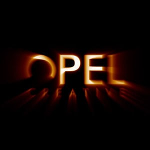 Profile picture for Matt Opel