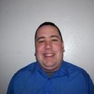 Profile picture for Joseph Ratliff