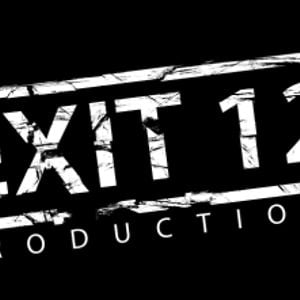 Profile picture for Exit 12™ Network beta