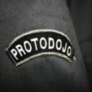 Profile picture for ProtoDojo