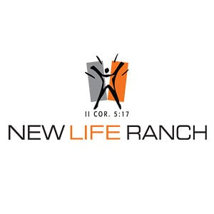 Profile picture for New Life Ranch