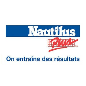 Profile picture for Nautilus Plus
