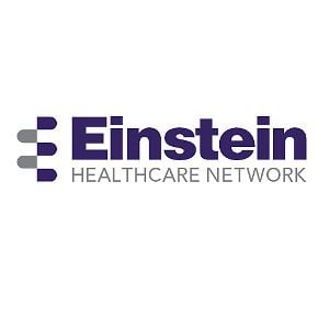 Profile picture for EinsteinHealth