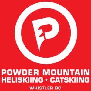 Profile picture for Powder Mountain Heli & Catskiing