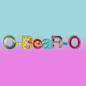 Profile picture for O-BeaR-O