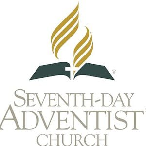 Profile picture for NAD Adventist