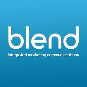 Profile picture for Blend IMC