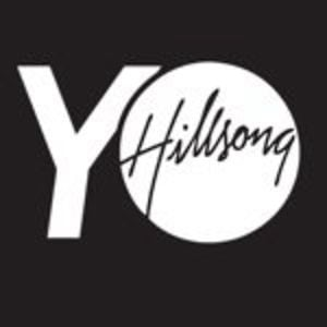 Profile picture for HILLSONG YOUTH