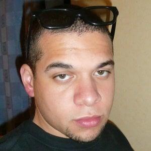 Profile picture for Jonny Willi