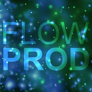 Profile picture for FlowProductions