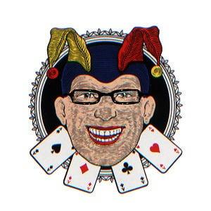Profile picture for Francesco Burlando