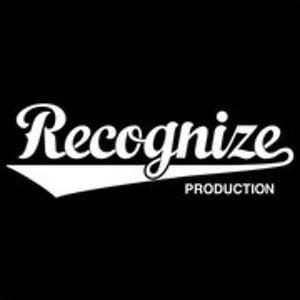 Profile picture for Recognize