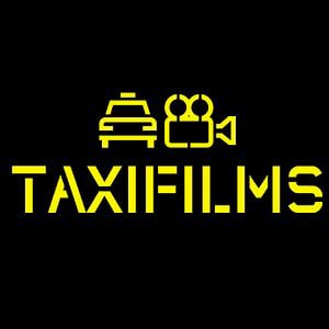 Profile picture for TAXIFILMS