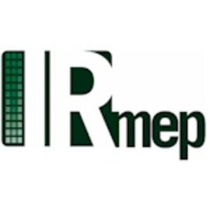 Profile picture for IRmep