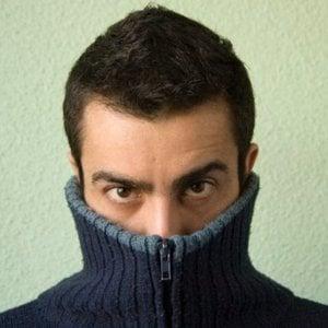 Profile picture for Oscar Medina  on-animation