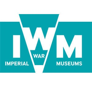 Profile picture for Imperial War Museums