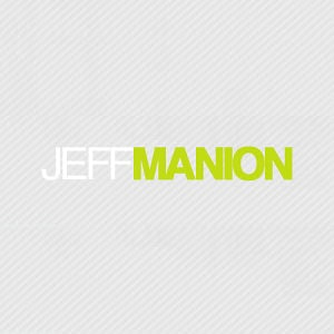 Profile picture for Jeff Manion