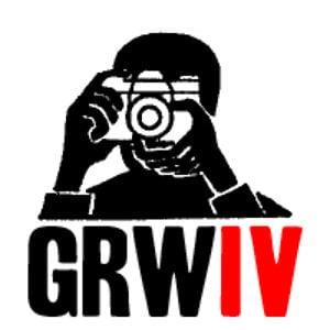 Profile picture for GRWIV