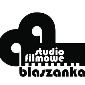 Profile picture for blaszanka studio