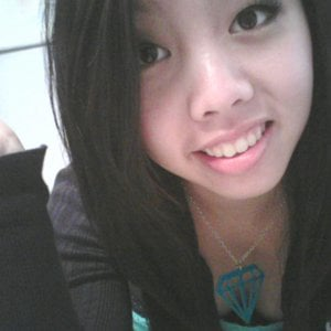 Profile picture for Feney Xiong