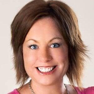 Profile picture for Randi Thornton