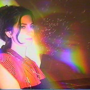 Profile picture for Aurora Halal