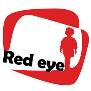 Profile picture for Red Eye