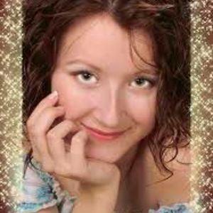 Profile picture for Tori Givins