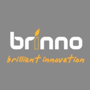 Profile picture for Brinno Incorporated