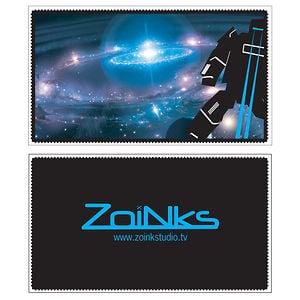 Profile picture for Zoinkstudio
