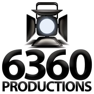 Profile picture for 6360 Productions