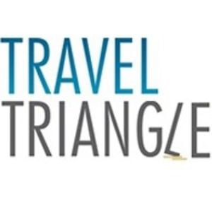 Profile picture for TravelTriangle