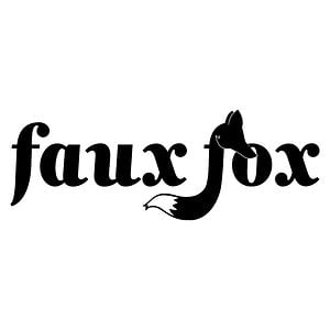 Profile picture for fauxfox