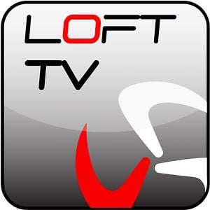 Profile picture for The Loft TV