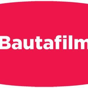 Profile picture for Bautafilm AB