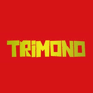 Profile picture for TRIMONO